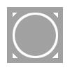 icon giới thiệu công ty in ấn tem nhãn