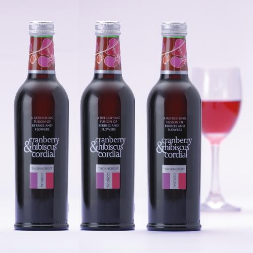 Nhãn rượu vang