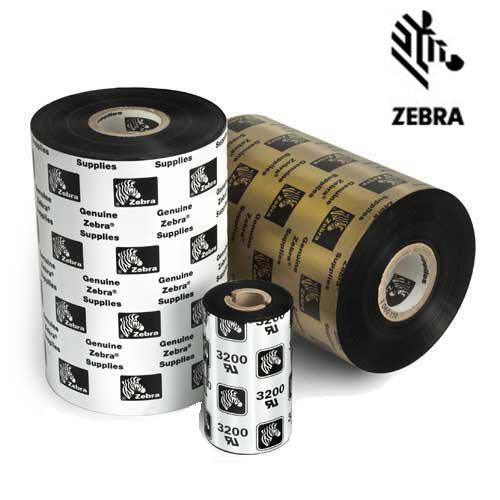 Mực in Zebra