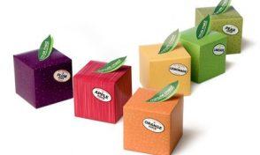 tầm quan trọng màu sắc của sản phẩm bán hàng