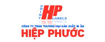 Chuyên in ấn, gia công tem nhãn sản phẩm, nhãn bao bì giá rẻ