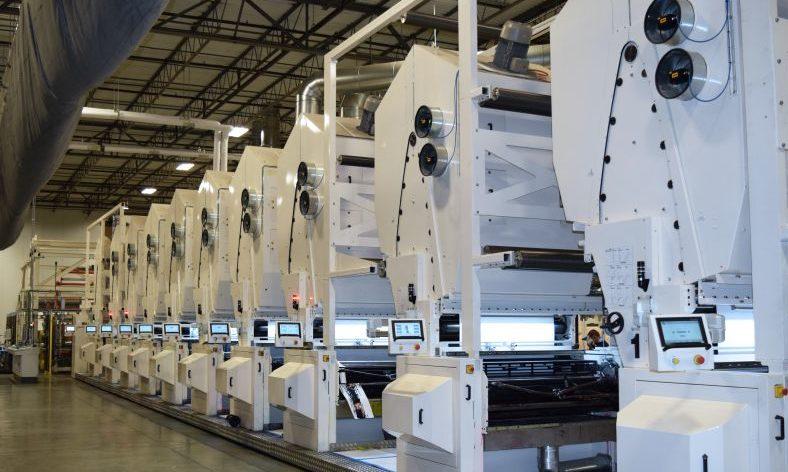ác quy trình kiểm tra, kiểm soát chất lượng chế bản